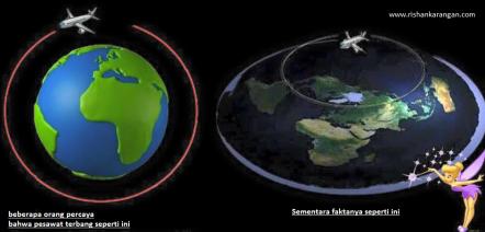 bumi-datar-dan-tidak-bergerak-3