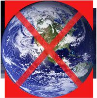 bumi-datar-dan-tidak-bergerak-4