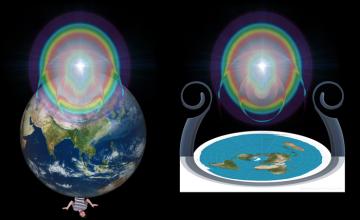 bumi-datar-dan-tidak-bergerak-6