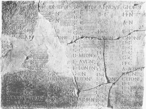 sejarah-kalender-masehi-2