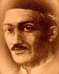 Abdullah bin Abdulkadir Munsyi