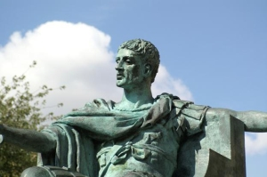 emperor-constantine-the-great-rev