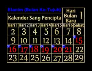 Sabat Lunar2