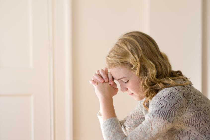bapa_surgawi_selalu_menjawab_doa